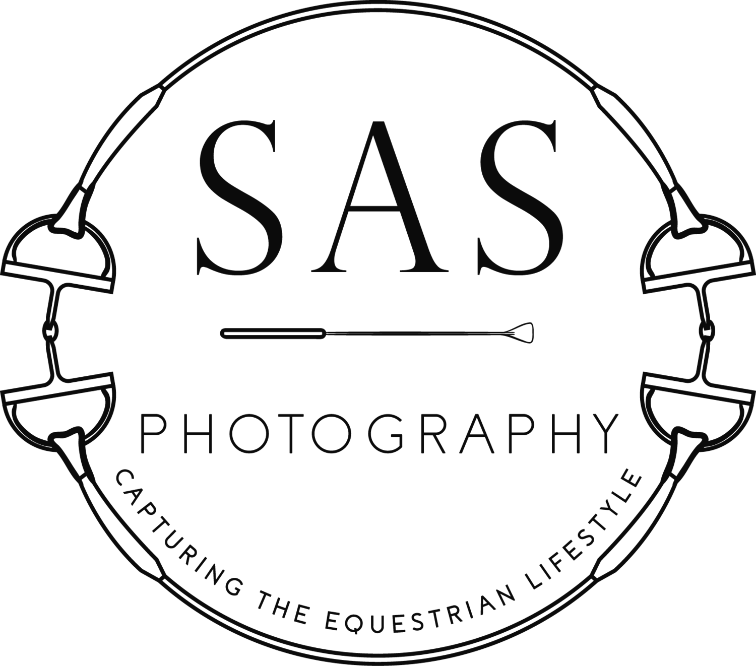 SAS EQUINE PHOTOGRAPHY