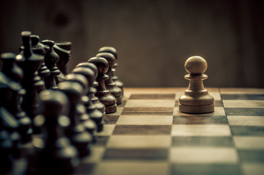 shutterstock_255260497_chess.jpg