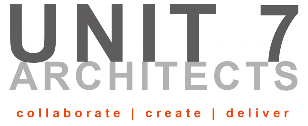 UNIT7 ARCHITECTS