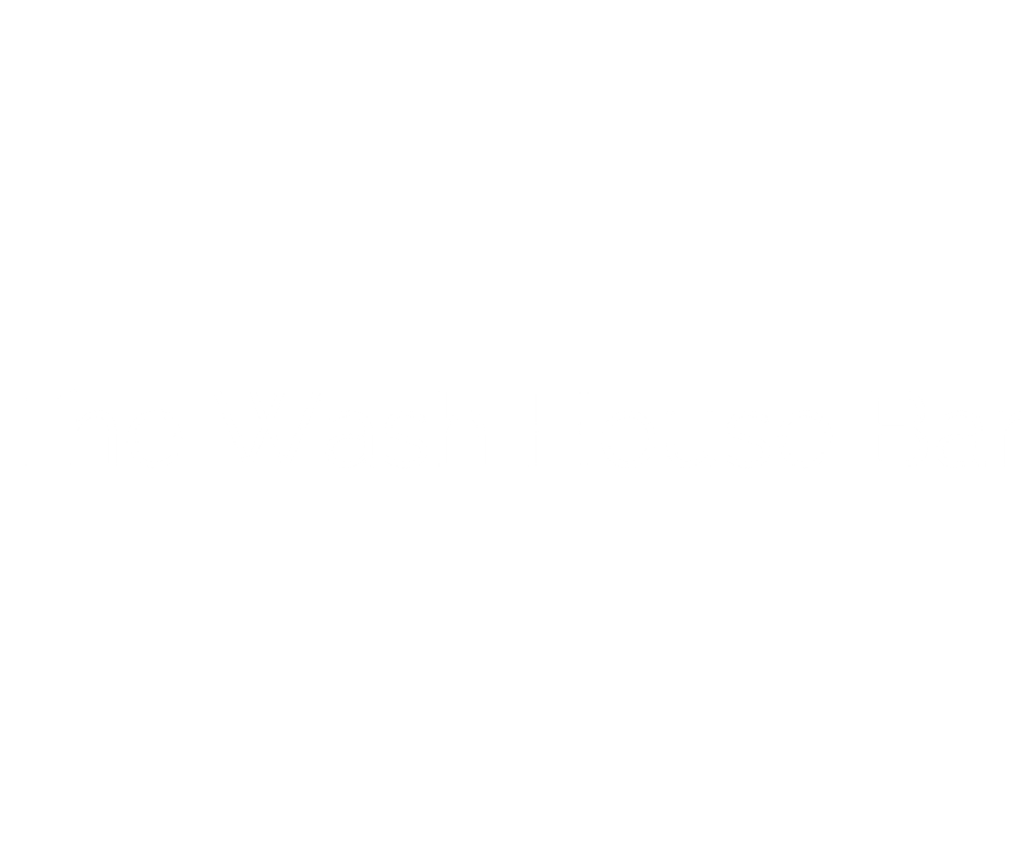 The Wash House Bar (1).png