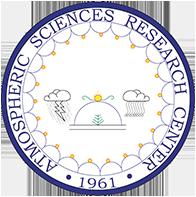 ASRC-Logo-196px.png