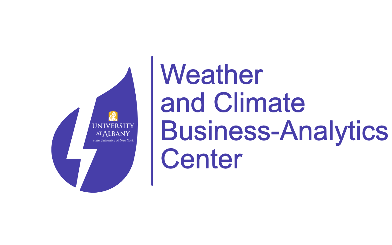 weatherresearch.org