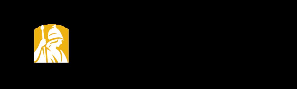 DAES_Logo2.png