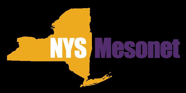Logo_NYSM.png