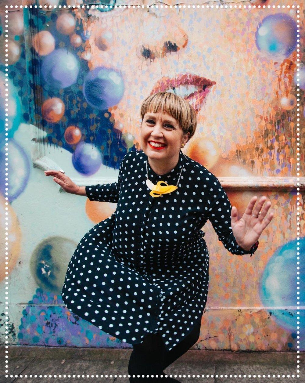 Kate-Taylor-1-of-1-67-www.imagesplitter.net_.jpg