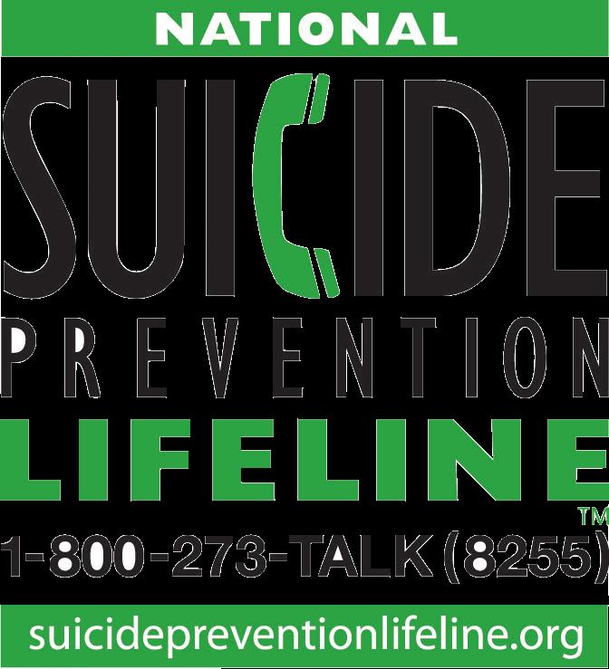 NationalSuicidePreventionLifeline.png