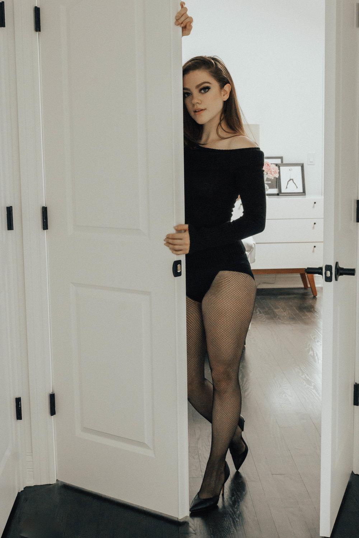 boudoir_babesandthebungalow2 (15 of 21).jpg