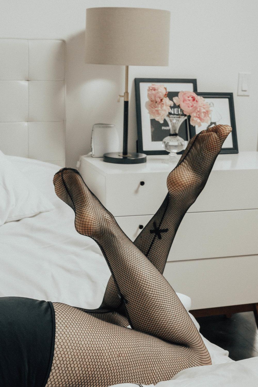 boudoir_babesandthebungalow2 (10 of 21).jpg