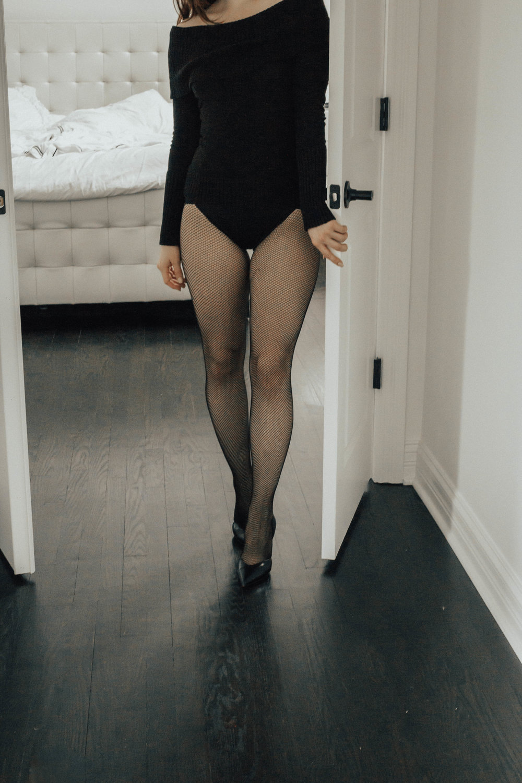 boudoir_babesandthebungalow2 (12 of 21).jpg