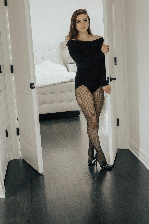 boudoir_babesandthebungalow2 (16 of 21).jpg