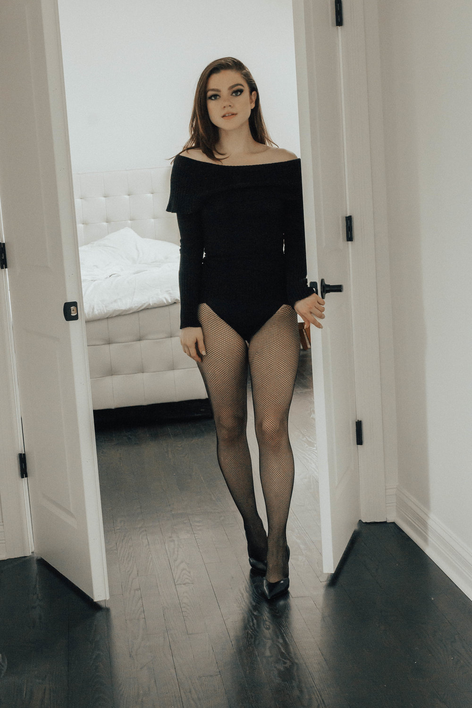 boudoir_babesandthebungalow2 (19 of 21).jpg