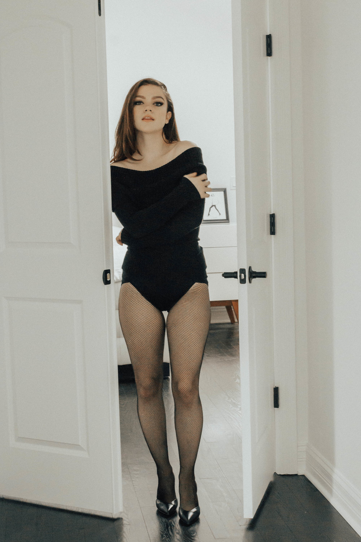 boudoir_babesandthebungalow2 (20 of 21).jpg