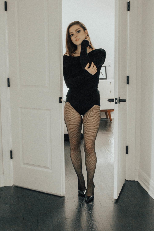 boudoir_babesandthebungalow2 (21 of 21).jpg
