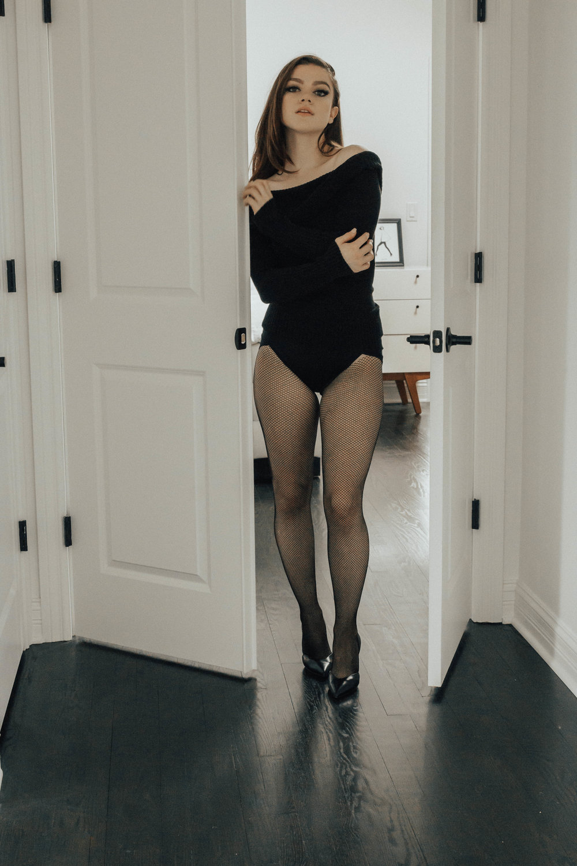boudoir_babesandthebungalow3 (1 of 41).jpg