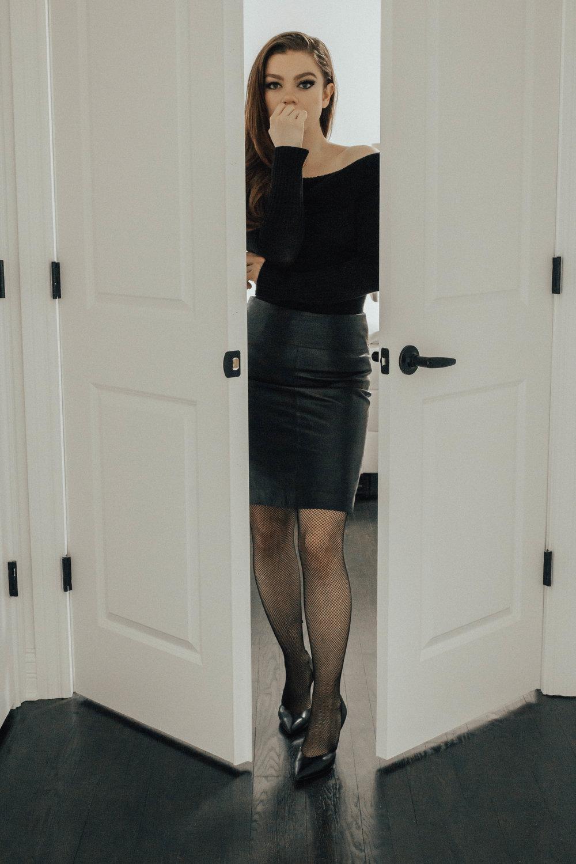 boudoir_babesandthebungalow3 (6 of 41).jpg
