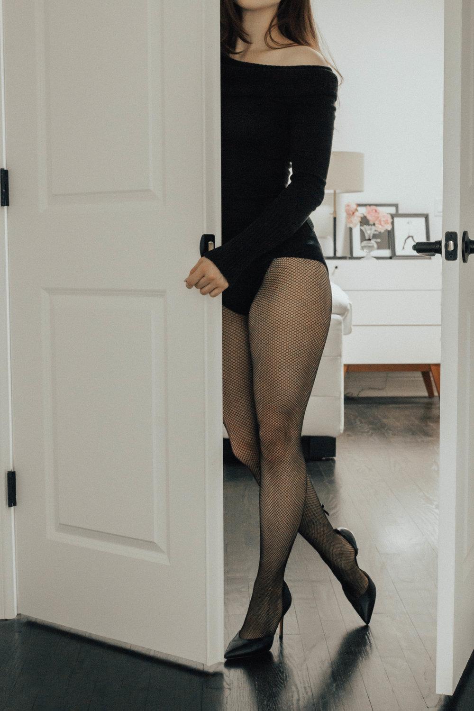 boudoir_babesandthebungalow6 (1 of 1).jpg