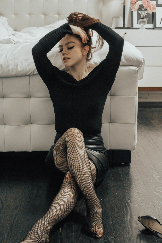 boudoir_babesandthebungalow7 (2 of 2).jpg
