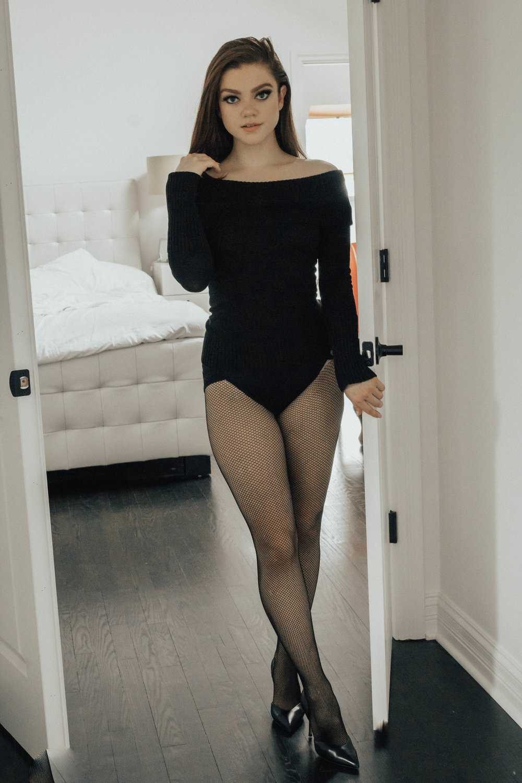 boudoir_babesandthebungalow9 (4 of 25).jpg