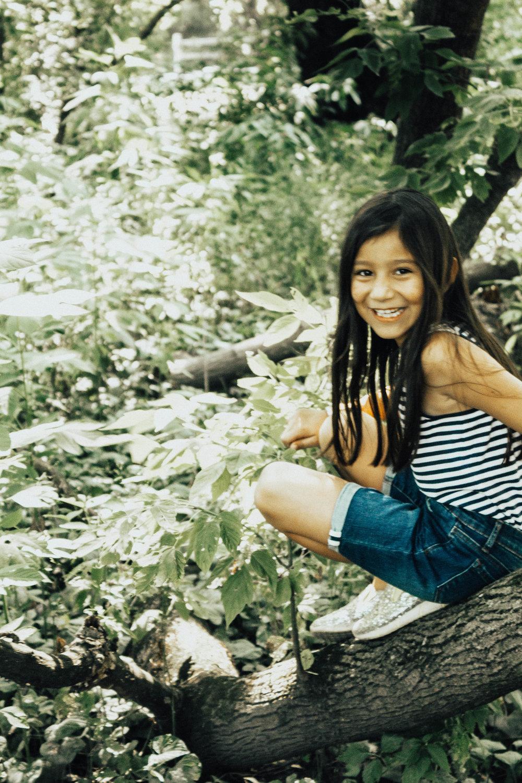 forestfriends_babesandthebungalow (135 of 139).jpg