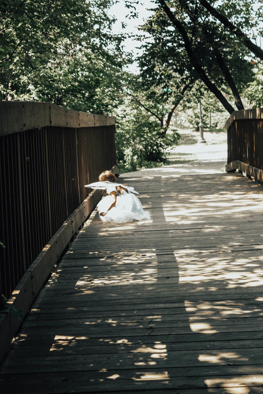 forestfriends_babesandthebungalow (107 of 139).jpg