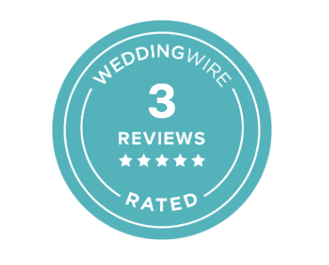 babesandthebungalow_fivestarreview_weddingwire.jpg