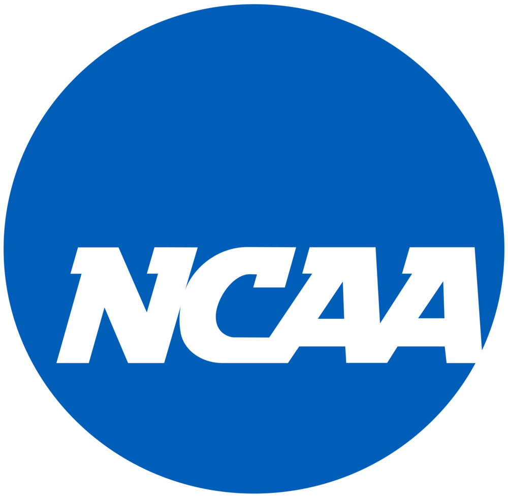 NCAA Banned Substances