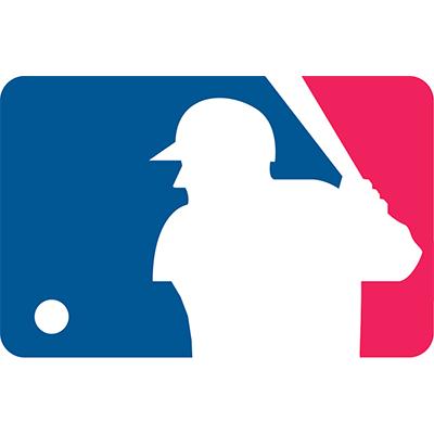 MLB Banned Substances