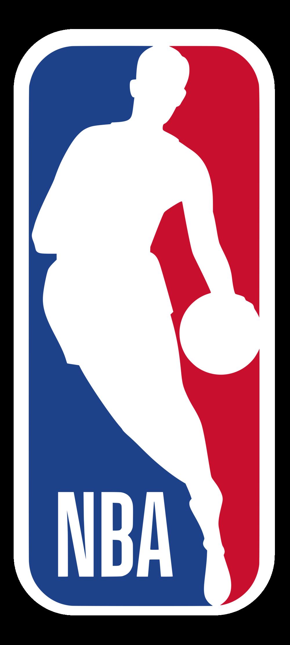 NBA Banned Substances
