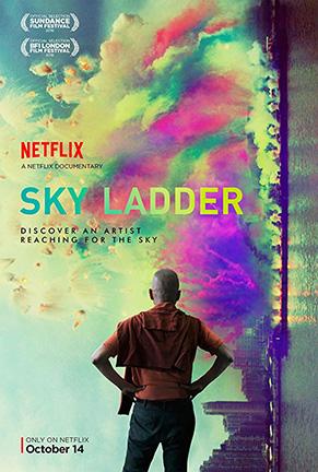Sky Ladder.jpg