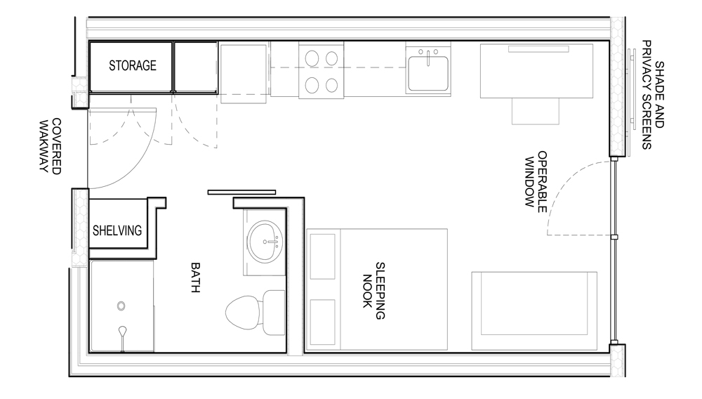 15062-Cascade-Built-Hudson_Leasing-Unit-Plans-Studio1.jpg
