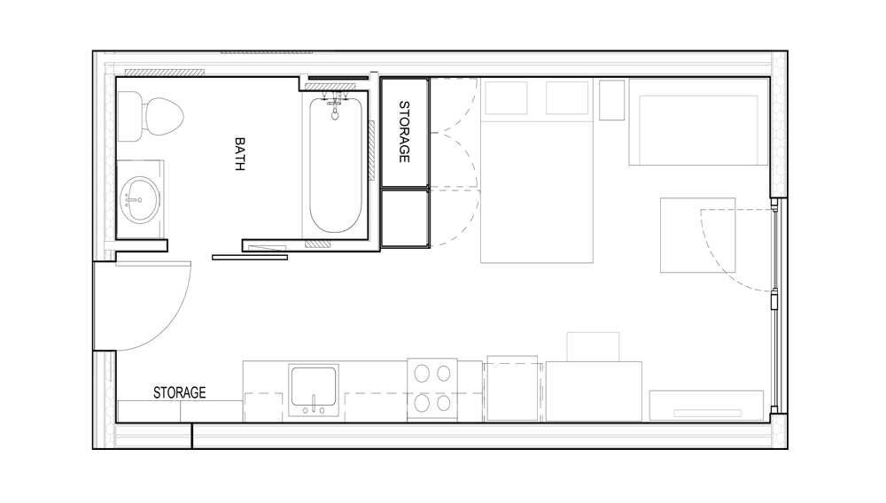 15062-Cascade-Built-Hudson_Leasing-Unit-Plans-Studio4.jpg