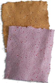 kitchensinkpaper.png