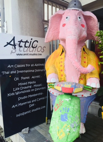 Attic_Elephant.png