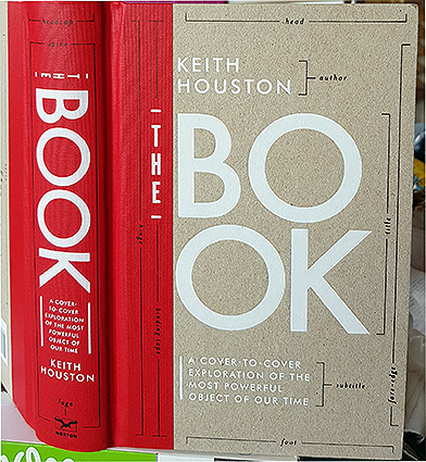 TheBookKeithHouston.png