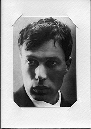 A7_Art-Card_Pasternak-1920.png