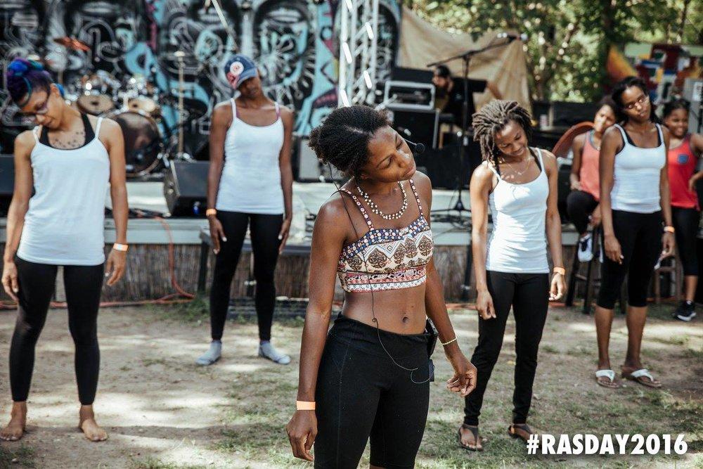 Ashe Arts RASDAY 3.jpg