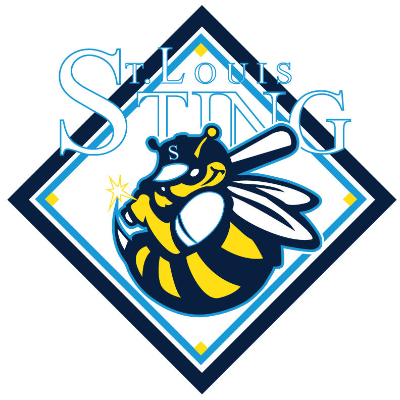 STL_sting2.png