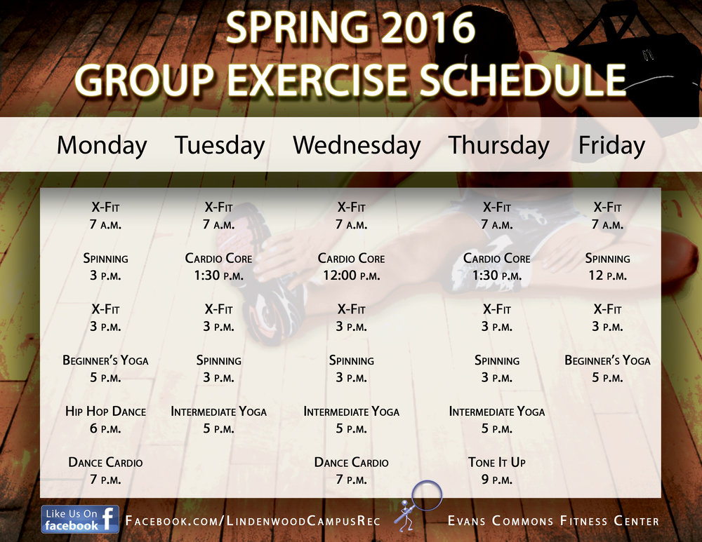 Group-Exercise-Schedule.jpg