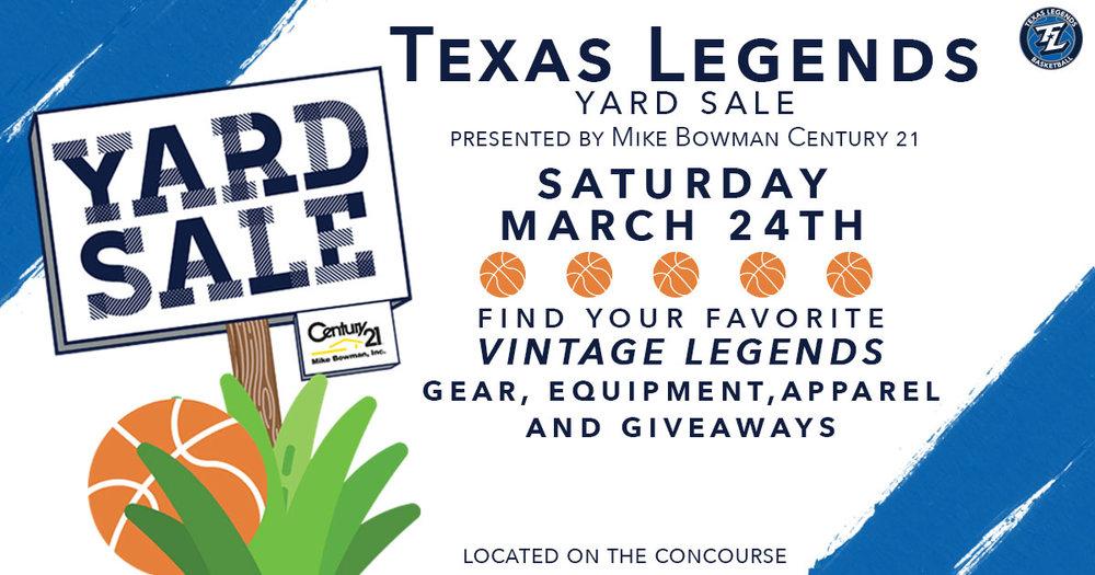 Yard-Sale_century21_2.jpg