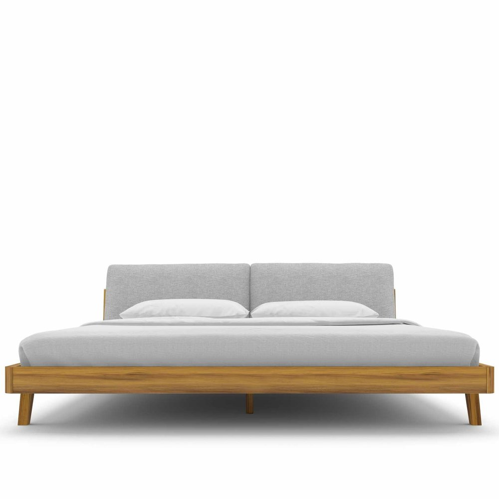 The Mikkel Bed Rove Concepts 1695