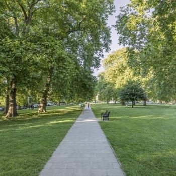 Dulwich Park.jpg