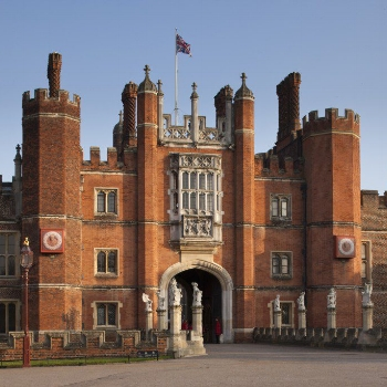 Hampton Court Place.jpg