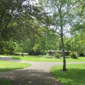 Priory park.jpg