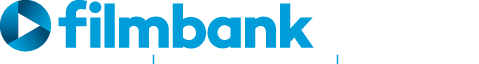 filmbank-media-logo.png