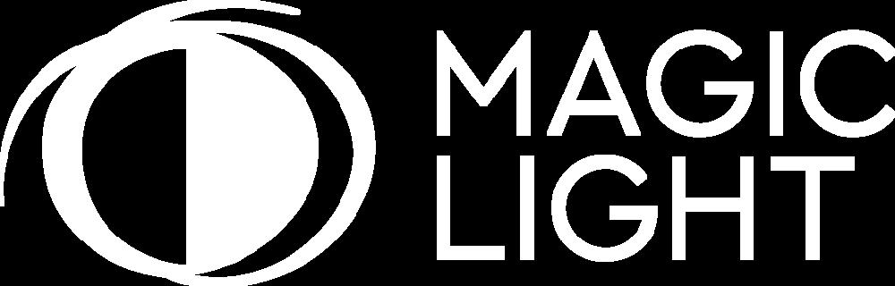 Magic-Light-Logo-White.png