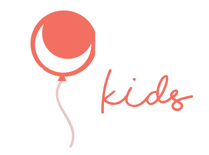 Luna Kids Cinema