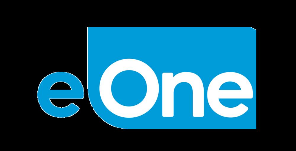 eOne_Logo_Colour_OnWhite_MORE_ROOM_PNG.png