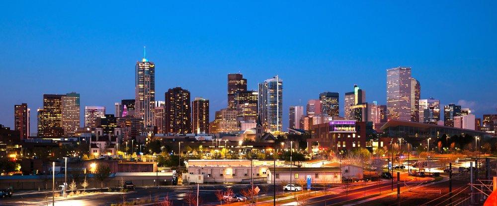 Drug Treatment Program | Denver Colorado | 180 Ministries Men