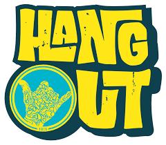hangout.png