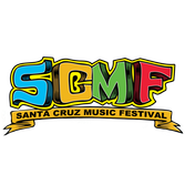 scmf.png